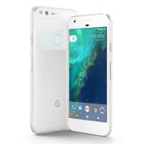 Google Pixel XL |Bản Quốc Tế |  Máy Đẹp qua sử dụng 99%|