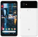 Google Pixel 2 XL |Bản Quốc Tế |  Máy Đẹp qua sử dụng 99%|