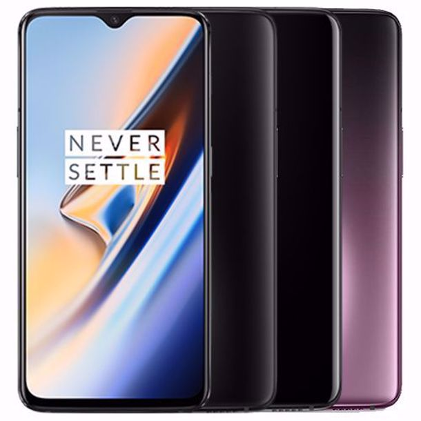 0010320_oneplus-6t-a6013-dual-sim-128gb-256gb-midnight-black-mirror-black-thunder-purple-_610