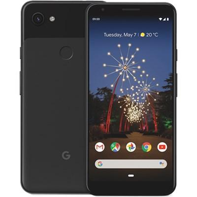 Google Pixel 3a XL Bản 2 SIM |Bản Quốc Tế |  Máy Đẹp qua sử dụng 99%