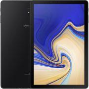 Samsung Galaxy Tab S4 4G LTE Bản Quốc Tế   Máy Đẹp Qua Sử Dụng 99%  Nhập Khẩu EU
