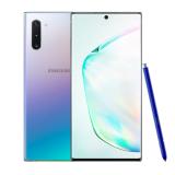 Samsung Galaxy Note 10 | Chip Snap 855 | Nhập khẩu