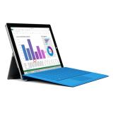Microsoft Surface 3 | Phiên bản 4/64G| Trả góp 0%