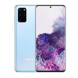 Samsung Galaxy S20 Plus 5G | Phiên bản 12G /256G| Trả góp 0%