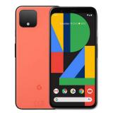 Google Pixel 4XL | Phiên bản Quốc tế 2 sim| Qua sử dụng 99% | Trả góp 0%