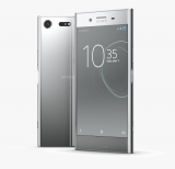 Sony Xperia XZ Premium | Phiên bản 4/64G | Trả góp 0%