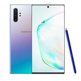 Samsung Galaxy Note 10 Plus 5G |Phiên bản 12/256G | Trả góp 0%