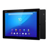 Sony Xperia Z4 Tablet  | Phiên bản 3/32GB | Trả góp 0%