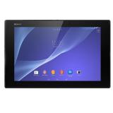 Sony Tablet Z2 | Phiên bản 3/32GB | Trả góp 0%