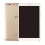 Huawei Mediapad M3 8.4INCH Quốc tế | Phiên bản 4/32G | trả góp 0%