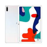 Huawei Matepad 10.4inch | Phiên bản 4/64G | Trả góp 0%
