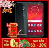 Motorola Z3  Play ( 5G ) | Phiên bản 4/64GB | Trả góp 0%