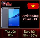 Huawei medipad M5 Lite 8 inch | Phiên bản 4/64g | Trả góp 0%