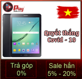 Samsung Galaxy Tab S2 9.7inch   Phiên bản 3/32G   Trả góp 0%