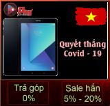 Samsung Galaxy Tab S3   Phiên bản 4/32g   Trả góp 0%