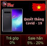 Samsung Galaxy S10 5G | Phiên bản 8/256 |Trả góp 0%