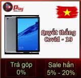 Huawei MediaPad M5 Lite ( 10inch ) | Phiên bản Quốc tế | Trả góp 0%