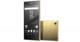 Sony Xperia Z5 Premium- Màn 5,5 inch 4K/ Camera đẹp, Pin khỏe || NHập Khẩu 99%