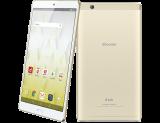 Huawei Mediapad M3 8.4 inch/ Màn hình 2K/ wifi +4G/2 Loa Harman Kardon| NHập Khẩu Nhật