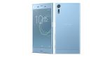 Sony Xperia XZs - Ram 4G/ Qualcom S820, Camera 4K, Quay super Slowmotion Nhập Khẩu Nhật Bản