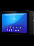 Sony Tablet Z4 (Snap 810,Ram 3Gb/ Rom 32Gb,6000mAh,4G Nghe gọi)