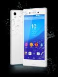 Sony Xperia Z3 Plus/Z4 NEW Cấu hình khủng, Quay phim 4K|| Nhập khẩu Nhật Bản