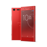 Sony Xperia XZ Premium Quốc Tế - màn hình 5,5 inch 4K-HDR |Hỗ trợ trả góp 0%