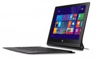 """Lenovo Yoga Tablet 2 10"""" (Windows) 4G+Wifi   Có bàn phím Bluetooth   ĐỘC QUYỀN tại ZINMOBILE"""