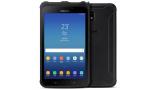 Máy tính bảng Samsung Tab Active 2 Siêu Bền Bỉ- tiêu Chuẩn QUân ĐỘi Mỹ/ Chống Sốc, Va Đập, Nước
