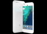 Google Pixel XL - Màn hình 5,5 inch QuadHD/ Android 9.0 Thuần -OTA chạy mượt, Camera Đẹp