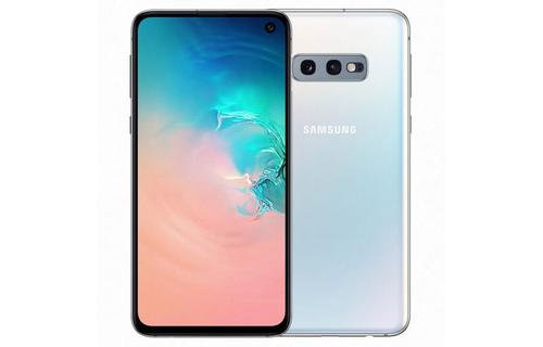Samsung Galaxy S10E Quốc tế, Samsung Pay, Samsung Gift 4G-LTE