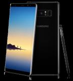 Samsung Galaxy Note 8 Dual sim - Màn hình Vô cực || giá rẻ tại ZinMobile
