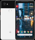 Google Pixel 2XL NEW FullBOX - Siêu phẩm camera bá đạo - Android gốc mượt mà