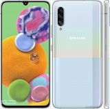 Samsung Galaxy A90 5G NEW FULLBOX /  Qualcomm Snapdragon 855, màn hình 6.7inch, Triple camera.