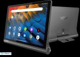 Lenovo YOGA Smart Tab 10.1 (2019 )- Loa JBL Hifi cực kỳ thuyết phục tại ZinMobile