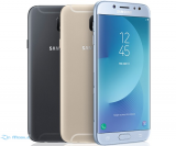Samsung Galaxy J7 Pro - Độc đáo ở thiết kế - Cứng cáp và sang trọng / Pro với camera f1.7