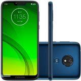 Motorola Moto G7 Power 1 SIM - Likenew / Đẹp keng / Viên pin khủng lên tới 5000mAh