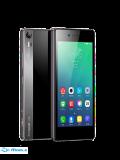 Lenovo VIBE Shot NEW/ FULLBOX - Duy nhất tại Việt Nam - giá độc đắc tại ZinMobile