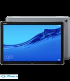 Huawei MediaPad C5 - 10 inch, Kirin 659 - Có Sạc Nhanh không dây, vân tay 1 chạm, Hàng Độc tại ZinMobile