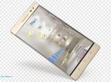 Lenovo Phab2 PRO (2 SIM) - 6.4 inch 2K (Gorila Galss 2,5D), Ram 4G, rom 64GB - Trải nghiệm VR