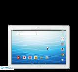 Huawei Honor WaterPlay ( Dtab D01K) - 10.1inch FullHD+, có vân tay, chống nước - 4 Loa Harman Kardon