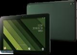 Kyocera Quatab QZ10 - 10 inch FullHD+, Chống bụi, chống nước, Double Tap - Full 4G+Wifi