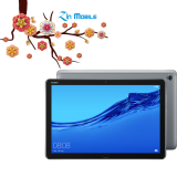 Huawei Mediapad M5 Lite ( 10 inch) Likenew 99% |4G LTE.Nghe gọi trực tiếp.Cổng kết nối Type-C