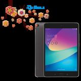 ASUS ZenPad Z8s Verizon Mỹ/ Màn 7.9 inch 2K - Ram 3GB/ Cấu hình khỏe - Học online/ giải trí/ Chơi Game