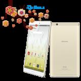 Huawei Mediapad M3 8.4 inch (4G/32Gb)/ Màn hình 2K/ wifi +4G/2 Loa Harman Kardon| NHập Khẩu Nhật
