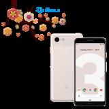 Google Pixel 3 - Ông vua Smartphone Android 10 - Đỉnh cao về Smartphone