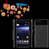 Google Pixel 2 - Tuyệt phẩm Camera AI/ Cấu hình khủng Snap 835 - Trả Góp từ Xa
