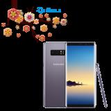 Samsung Galaxy Note 8 - Màn hình Vô cực || giá rẻ tại ZinMobile