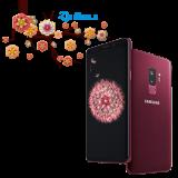 Samsung Galaxy S9 Plus - ram 6GB/ Màn hình đẹp, chip Khủng có TRẢ GÓP 0% tại ZinMobile