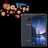 Samsung Galaxy S8 Active Chống Va Đập/ Chống Nước - Pin Khủng cấu hình cao